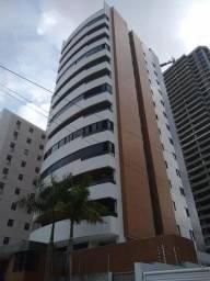 Apartamento em Miramar, João Pessoa/PB de 227m² 4 quartos à venda por R$ 680.000,00