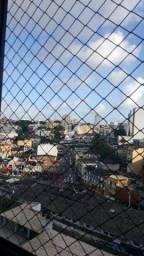 Título do anúncio: Salvador - Apartamento Padrão - Barbalho