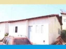 Luziânia (go): Casa otiem iohfg