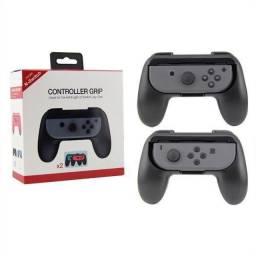 Adaptador Controle Joy-Con Nintendo Switch