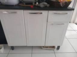 Balcão/armário de cozinha