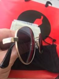 Óculos Original Chillibeans com 1/5 mês de uso