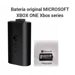 Bateria original MICROSOFT XBOX ONE XBOX SERIES