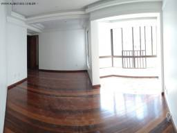 Título do anúncio: Vendo Apartamento com 140m² na Pituba, 4/4 com 02 Suíte, Varanda incorporada a Sala, 2 Gar
