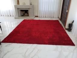 Título do anúncio: Vendo tapete