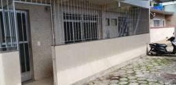 Título do anúncio: Nilópolis dois quartos na Rua Mario de Araújo