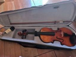 Título do anúncio: Violino mahaw