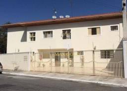 Título do anúncio: Apartamento com 1 dormitório para alugar, 40 m² por R$ 700,00/mês - Vila Nossa Senhora das