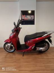 Título do anúncio: Honda sh300i aceito trocas