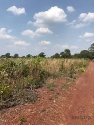 Título do anúncio: Pium - Fazenda - Zona Rural
