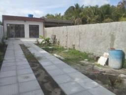 Título do anúncio: Vendo Casa na Praia de Ponta de Pedras com 01 quarto com 60m²