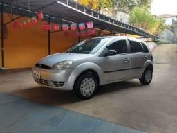 Ford Fiesta 1.0 flex 2007