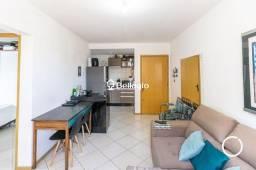 Título do anúncio: Apartamento 2 dormitórios à venda Duque de Caxias Santa Maria/RS