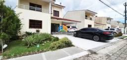 Cond Residencial Village Park 3sts C/modulados e climatizado Aleixo