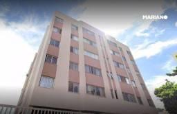 Título do anúncio: Salvador - Apartamento Padrão - Amaralina