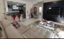 Apartamento em Jardim Botânico, Jaguariúna/SP de 166m² 3 quartos à venda por R$ 670.000,00