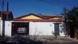 Casa em Miguel Martini, Jaguariúna/SP de 96m² 3 quartos à venda por R$ 320.000,00