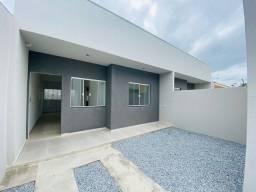 Título do anúncio: Casa para Venda - Vila Progresso, Pontal do Paraná - 60m², 2 vagas