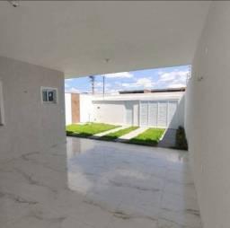 Título do anúncio: Casa para venda com 87000 metros quadrados com 3 quartos em Conjunto Jacaraípe - Serra - E