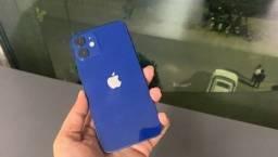 IPhone 12 64GB (Lacrado) - Dividimos em até 12x
