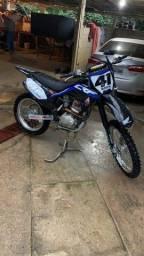 Vendo CRF 230F