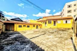 Título do anúncio: Casa à venda com 1 dormitórios em Horto, Belo horizonte cod:327405