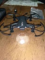 Vendo mini drone (Novo)