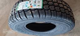 promoção pneu 31x10.50r15 at triangle