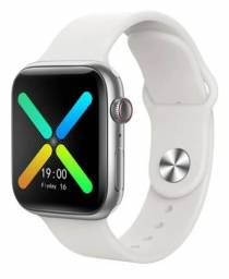 Smartwatch X8 Series 6 Novo