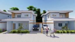 Financio: Casa nova 3 quartos 1 suíte em Itaúna