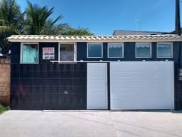 R$ 140.000 Vendo casa no bairro lago Azul em Piúma-ES.