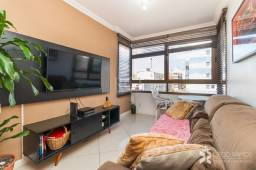 Título do anúncio: Apartamento à venda com 3 dormitórios em Santana, Porto alegre cod:VP87843
