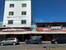 Título do anúncio: Apartamento para alugar com 2 dormitórios em Eldorado, Contagem cod:I09949