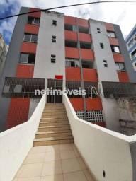 Venda Apartamento 1 quarto Rio Vermelho Salvador