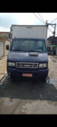 Daily Iveco 04/05