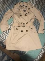 Trend coat Michael Kors