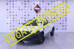 Título do anúncio: FIAT STRADA ENDURANCE CS 1.4 FLEX MANUAL