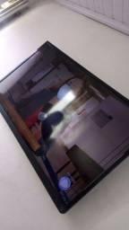 Título do anúncio: Toshiba Tv