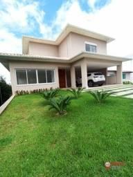 Título do anúncio: Casa para Venda R$ 1.990.000,00 Condomínio Jardins da Lagoa - Lagoa Santa/MG