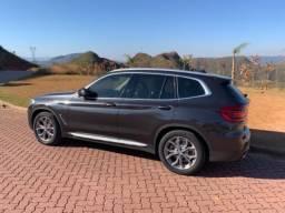 BMW X3 20i BiTurbo XDrive 20