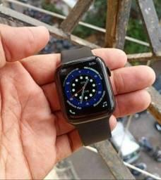 Relógio w26 Pro