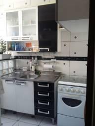 Baixou,  apartamento 2 quartos, bairro Piratininga