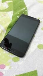 Moto X Style 4G