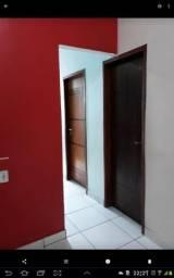 Apartamento com central de ar- próximo ao UniSL e Ulbra R$600,00