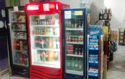 Vendo Mercado Completo em Erechim - RS