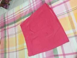 Saia Pink