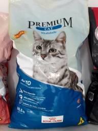 Ração Royal Canin Premium Dar 10.1kg