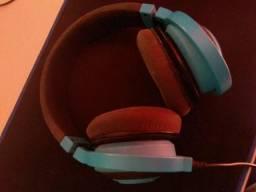 Headphone Razer 7.1