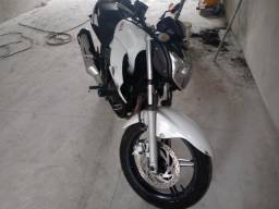 Moto - 2014