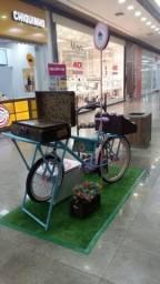 Food Bike Completa